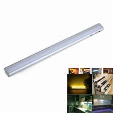 usb powered led light 37lm usb powered led light super bright wall light rechargeable