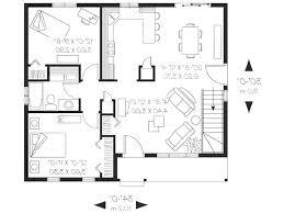 best house floor plans o best house plans with open fair floor plan home prepossessing