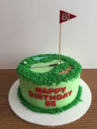 golf birthday cake cakecentral com
