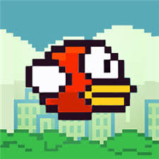 flappy birds apk get flappy bird v1 3 direct link flappy bird apk