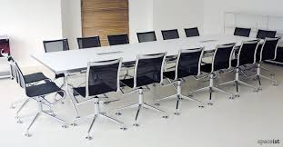 Folding Boardroom Tables Meeting Tables Frame Boardroom Table