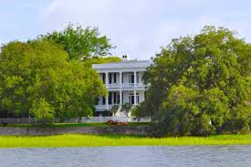 Luxury Homes In Greenville Sc by Beaufort Luxury Homes And Beaufort Luxury Real Estate Property
