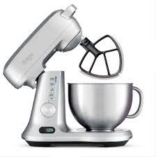 new heston blumenthal appliances kitchen sourcebook