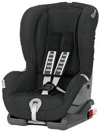 siege auto romer isofix groupe 1 2 3 romer siège auto groupe 1 duo plus isofix max amazon co uk baby