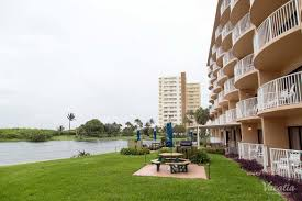 Canada House by Canada House Beach Club Timeshare Resorts Pompano Beach Florida
