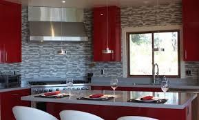 papier peint cuisine moderne design papier peint cuisine moderne 33 aulnay sous bois ikea