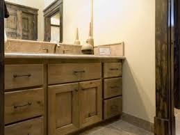 Western Style Kitchen Cabinets 52 Best Cabinets Images On Pinterest Cupboards Glazed Kitchen