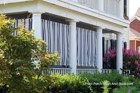 Sun Porch Curtains Sun Protection Curtains Outdoor Curtains Porch Curtains Porch