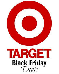 black friday deal at target black friday deals complete list become a coupon queen