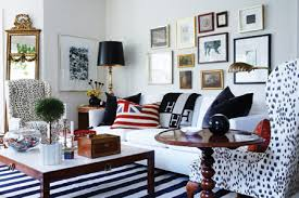 current decorating trends best current decorating trends ideas liltigertoo com liltigertoo com