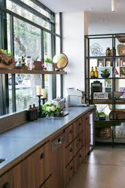 28 best essastone images on pinterest kitchens cement and concrete