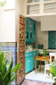 Spices Mediterranean Kitchen - the 25 best mediterranean kitchen ideas on pinterest