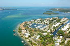 cove sound moorings in cortez fl united states marina reviews