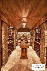 wine cellar table wine cellar table wine cellar traditional with wine racking stone