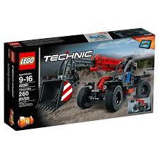 lego technic bucket wheel excavator lego technic ebay