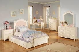 chambre bébé tartine et chocolat décoration chambre bebe tartine et chocolat 97 toulouse 05421347