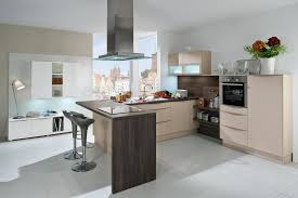 Idee Deco Cuisine Ikea by Cuisine Decoration Idee De Plan De Travail Pour Cuisine Travail