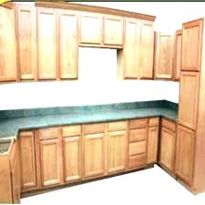kitchen cabinet doors replacement cost mercilessly beautiful cabinet door replacement cost rssmix