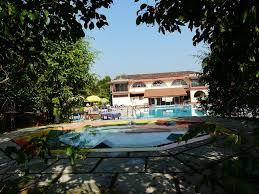 clarem guest house varca india booking com