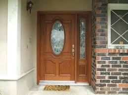 front doors with side lights doors amusing front doors with windows home depot doors exterior