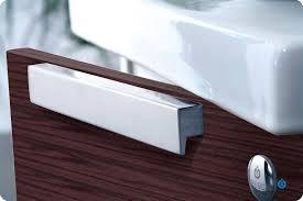 16 u201d fresca adour fvn8110dk modern single sink bathroom vanity