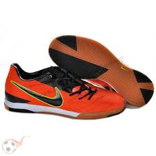 Nike T90 nike nike soccer nike total 90 boots outlet new arrival nike