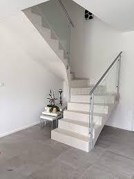 sous bureau design sous bureau design inspirational escalier design en béton ciré