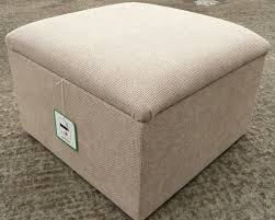 j u0026m furnishings u003e footstools with storage u003e j u0026m furnishings