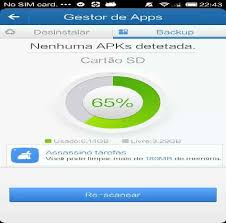 aplikasi clean master apk ponad 25 najlepszych pomysłów na pintereście na temat clean master apk