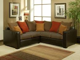 Oversized Couches Living Room Furniture Unique And Functional Furniture With Big Lots Sleeper