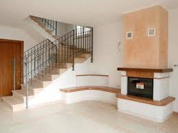 piastrelle per interni moderni rivestimento interni rimini novafeltria pareti in pietra camini