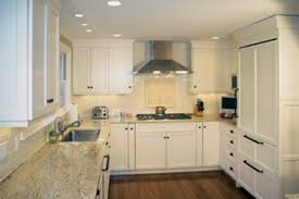 kitchen design with no top cabinets small kitchen design 2 goals