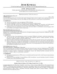 Life Insurance Resume Samples by Manager Resume Sample Auto Financial Analyst Resume