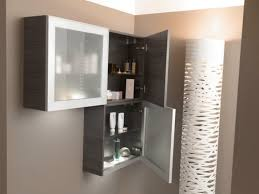 bathroom wall cabinet ideas bathroom wall cabinet ideas enchanting decoration brilliant