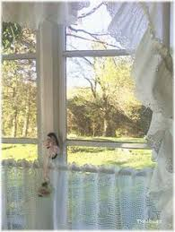 Heirloom Lace Curtains Heirloom 63 U2033 Panel Sheer U2013 Heritage Lace U2013 Country Collection