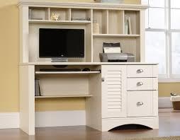 glamorous model of corner office desk with hutch lovely oak desk