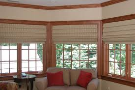 Custom Blinds And Drapery Don U0027s Drapery New Jersey U0027s Premiere Custom Draperies U0026 Window