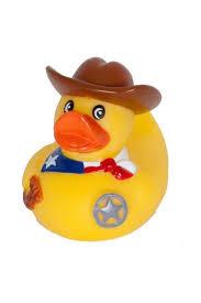rubber ducky co op