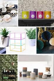 Home Decor Trends 2014 Uk Love Chic Living Award Winning Uk Home Interiors Blog