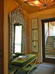 home entryway decorating interior home design home decorating