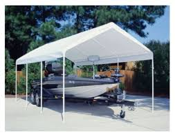 Rv Shade Awnings Best 25 Carport Canopy Ideas On Pinterest Cheap Carports