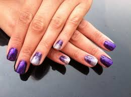 16 best airbrush shellac french images on pinterest shellac
