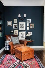fauteuil club couleur les 25 meilleures idées de la catégorie fauteuil club sur