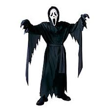 Kmart Size Halloween Costumes Size Size Fits Costumes Scary Kmart