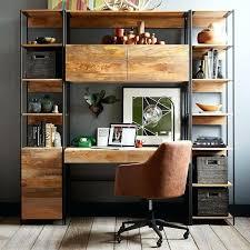 desk modules home office desk modules home office nk2 info