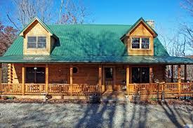 log homes with wrap around porches modish plans for log homes with wrap around porch using porches