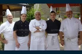 meilleur apprenti de cuisine loire concours des meilleurs apprentis de deux ligériens
