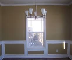unusual minimalist interior design chato chandelier hung on
