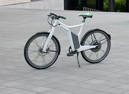 mercedes benz bicycle deliveries to commence at the end of april beginning of may smart
