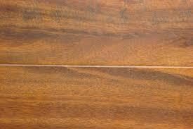 Allegria Laminate Flooring For Sale Swiftlock Laminate Flooring Over Carpet Carpet Vidalondon